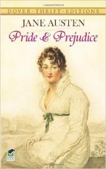 PrideAndPrejudiceCover