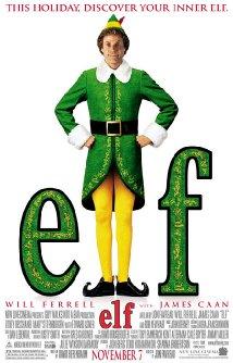 Elf_image