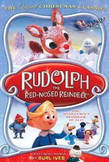Rudolph_image
