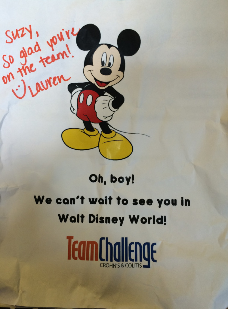 TeamChallengeMickeyWelcome_cropped