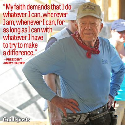 jimmy_carter_make_difference