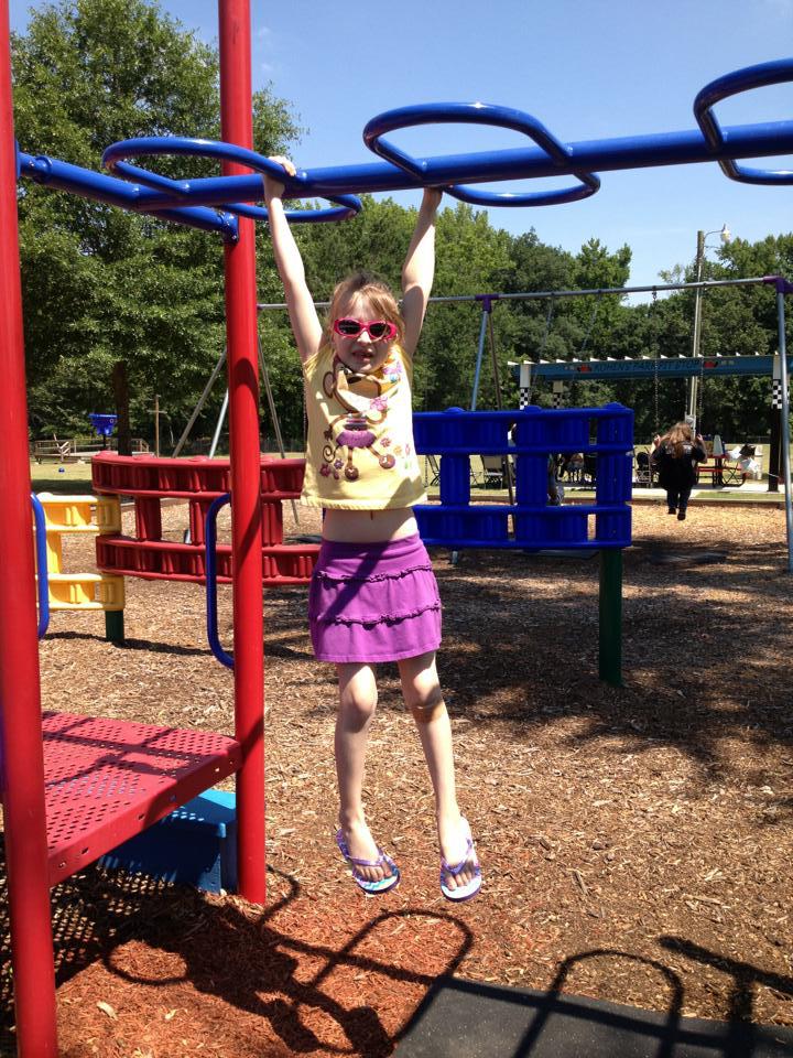 Emily_on_playground