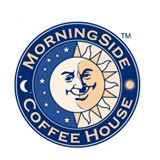 MorningSideCoffeeHouse_logo