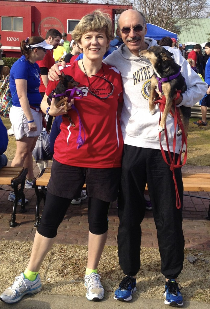 Bruzy_and_SpiceDogs_ChaseRace_and_Paws2013
