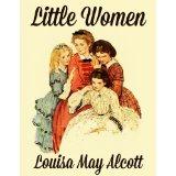 LittleWomenCover