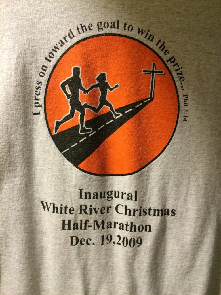 WRChristmasHalfShirt2009