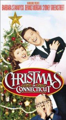 ChristmasInConnecticut_image