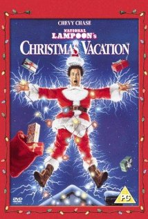 ChristmasVacation_image