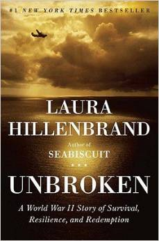 Unbroken_cover