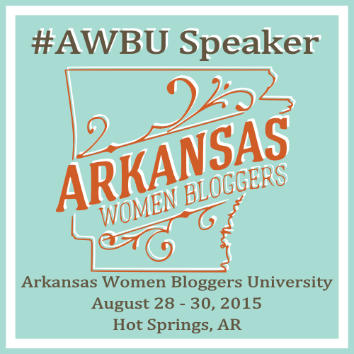 Arkansas Women Bloggers