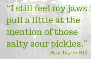 PickleQuotePam